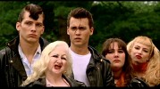 soundtrack-cry-baby-188842.jpg