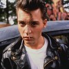 soundtrack-cry-baby-188927.jpg