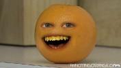 annoying-orange-227873.jpg