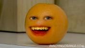 annoying-orange-585379.jpg