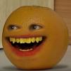 annoying-orange-585380.png