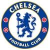 chelsea-songs-203385.jpg