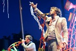 the-flaming-lips-548380.jpg