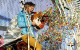 the-flaming-lips-548381.jpg