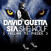 david-guetta-363291.png