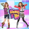 soundtrack-shake-it-up-339883.jpg
