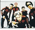 powerman-294094.jpg