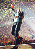 coldplay-495529.png