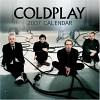 coldplay-72380.jpg