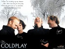 coldplay-81882.jpg