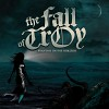 the-fall-of-troy-216252.jpg