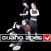 guano-apes-15487.jpg