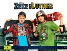zeke-and-luther-392132.jpg