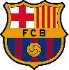 fc-barcelona-222585.jpg
