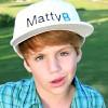 matty-b-raps-366529.jpg
