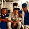 matty-b-raps-501568.jpg