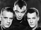 fine-young-cannibals-224082.jpg