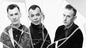 fine-young-cannibals-579371.jpg