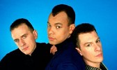 fine-young-cannibals-579373.jpg