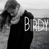 birdy-451052.jpg