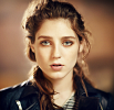 birdy-470352.png