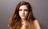 birdy-470379.png