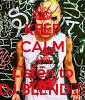 dj-blend-493073.png