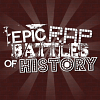 epic-rap-battles-of-history-471016.png