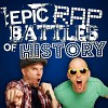 epic-rap-battles-of-history-513576.jpg