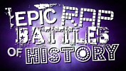 epic-rap-battles-of-history-567873.jpg