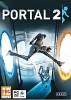portal-230218.jpg