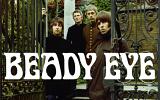 beady-eye-314728.png