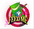 feed-me-398687.png