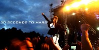 seconds-to-mars-483367.jpg
