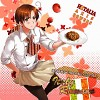 hetalia-character-songs-261902.jpg