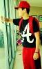 austin-mahone-355116.jpg