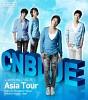 cnblue-293262.jpg