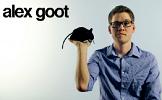 alex-goot-244419.png