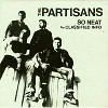 the-partisans-288778.jpg