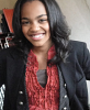 china-anne-mcclain-246487.png