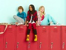 china-anne-mcclain-292529.jpg