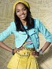 china-anne-mcclain-295064.png