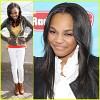 china-anne-mcclain-343043.jpg