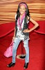 china-anne-mcclain-345801.jpg