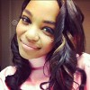 china-anne-mcclain-395566.jpg