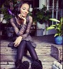 china-anne-mcclain-396896.jpg