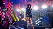 china-anne-mcclain-405122.jpg