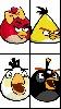 soundtrack-angry-birds-249198.jpg