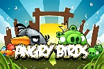 soundtrack-angry-birds-249409.jpg