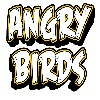 soundtrack-angry-birds-249416.jpg